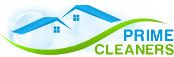 PrimeCleaners London – Professional Cleaning Services