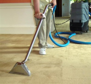 carpet-cleaning-prime-cleaners