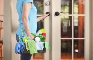 domestic-cleaning-by-prime-cleaners