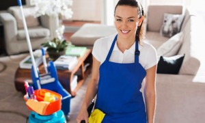 prime-cleaners-tenancy-cleaning