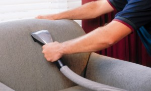 upholstery-cleaning-prime-cleaners